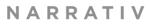 narrativ-logo_low-res.png