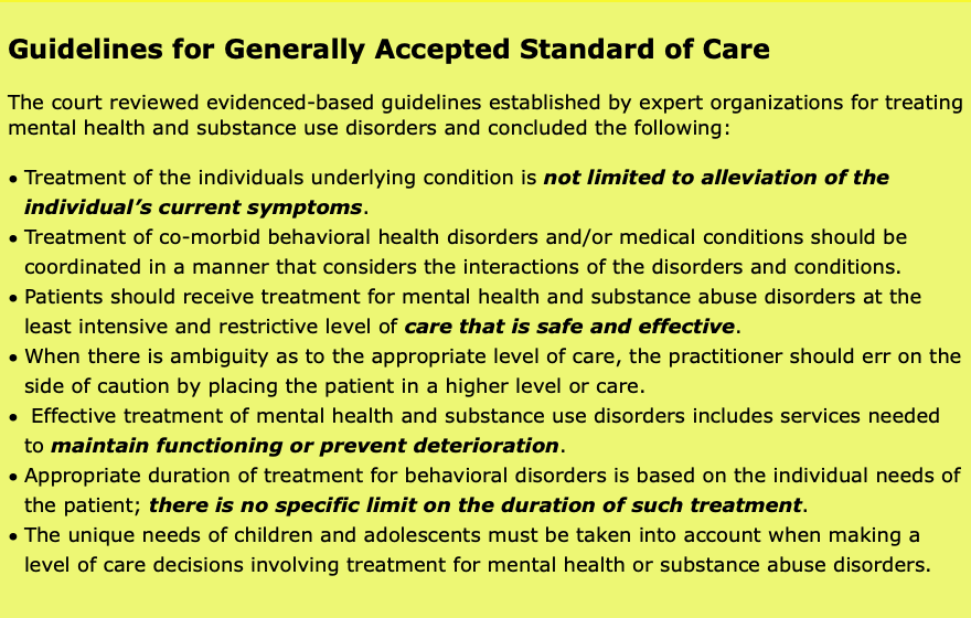 standard of care.png