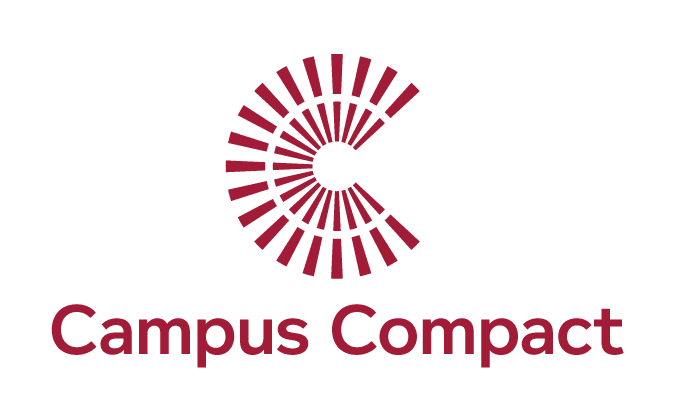 Campus Compact logo.png
