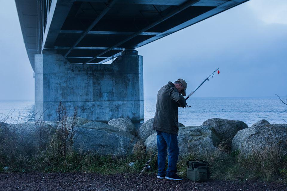 bron_fiskare.jpg