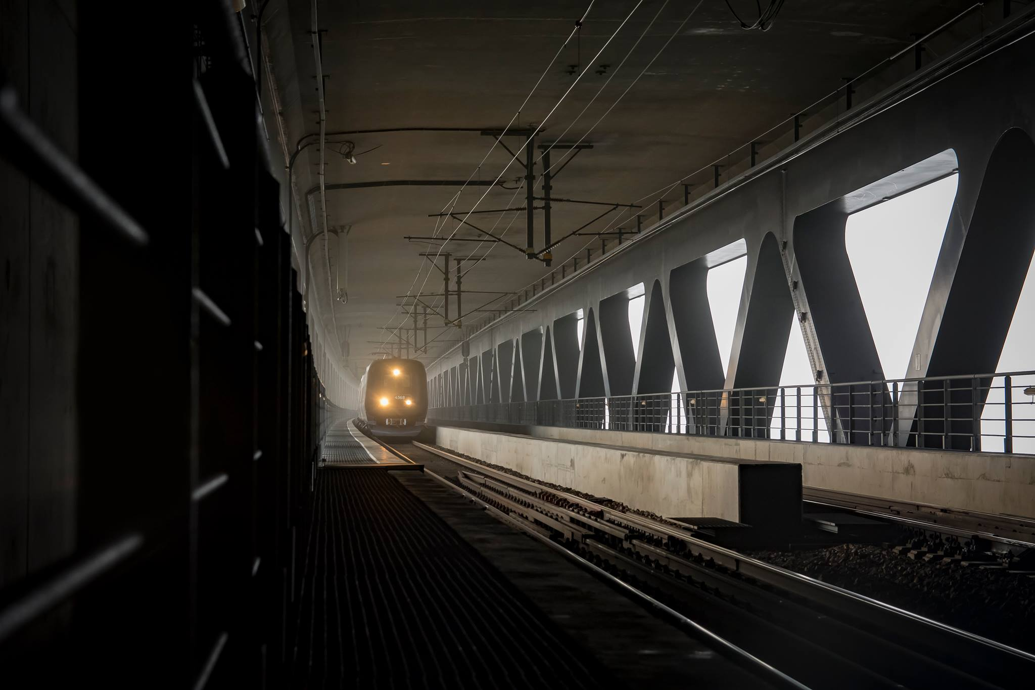 bron_tåg.jpg