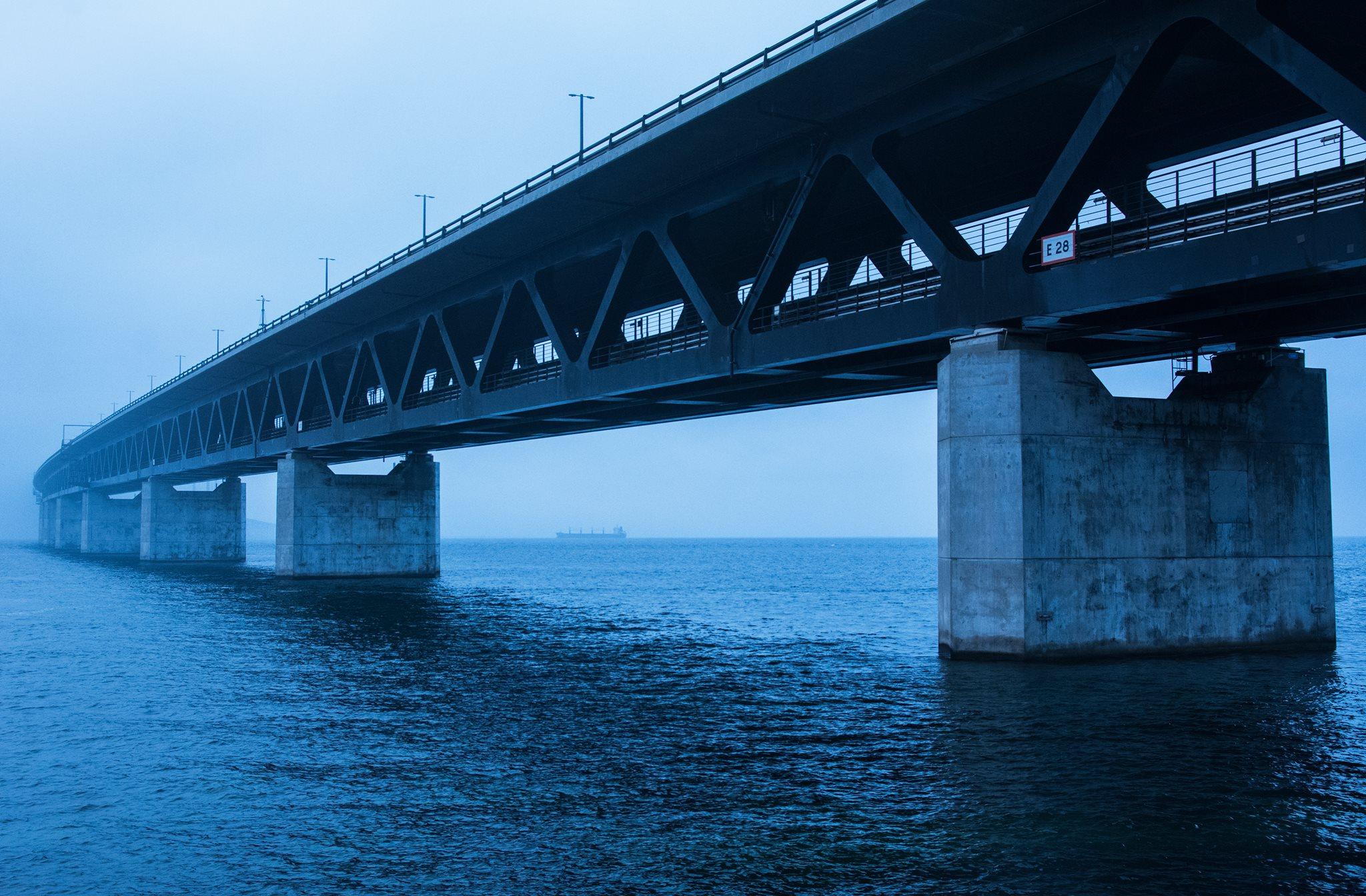 bron.jpg