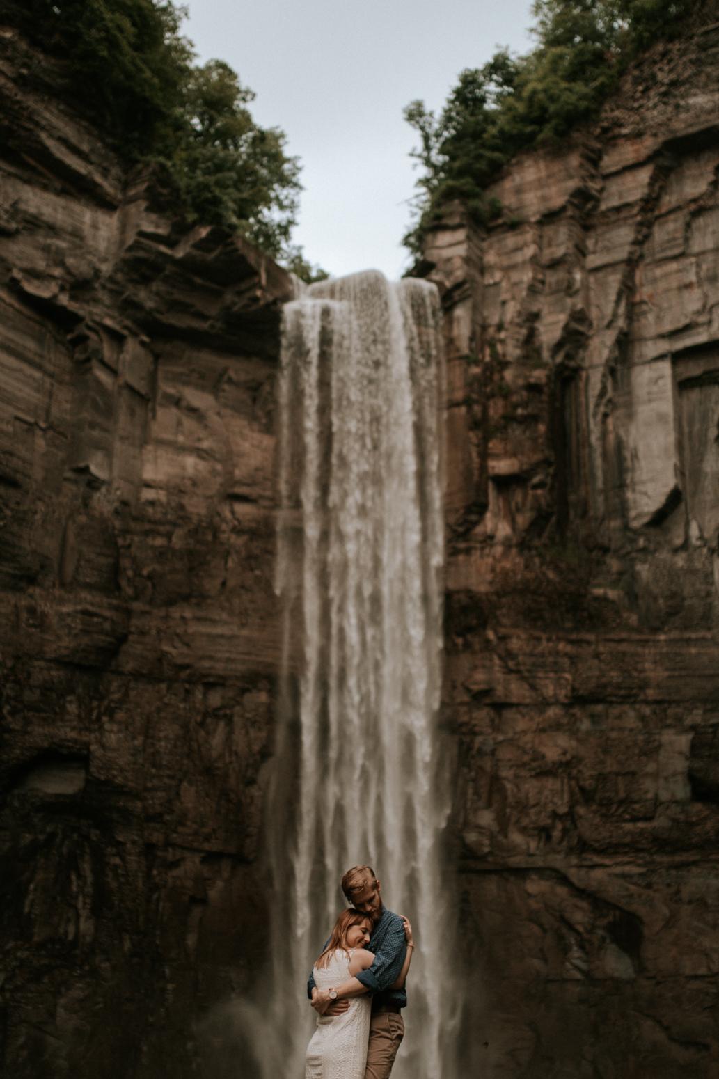 Rochester, NY Wedding Photographer-11.jpg