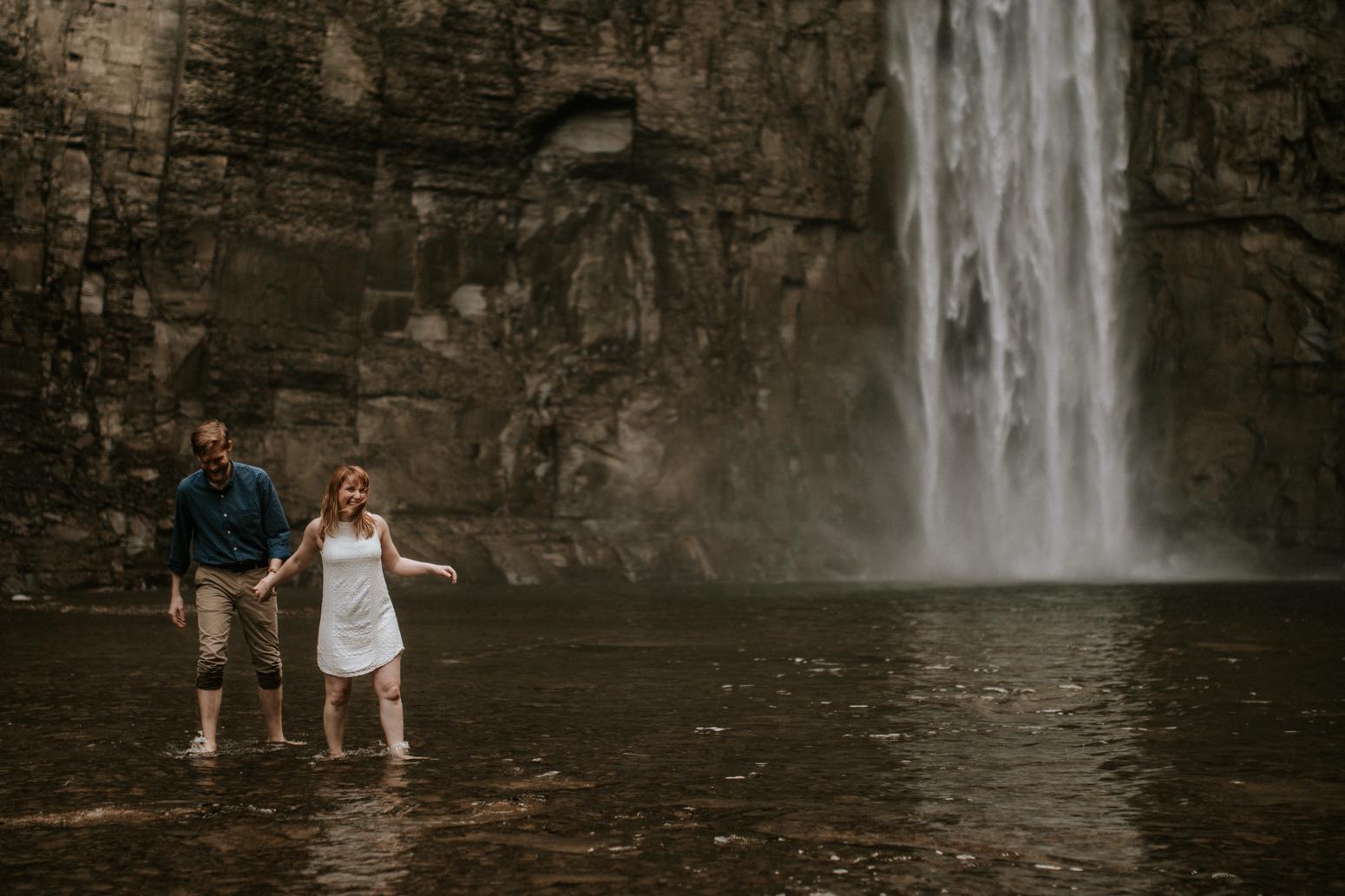 Rochester, NY Wedding Photographer-28.jpg