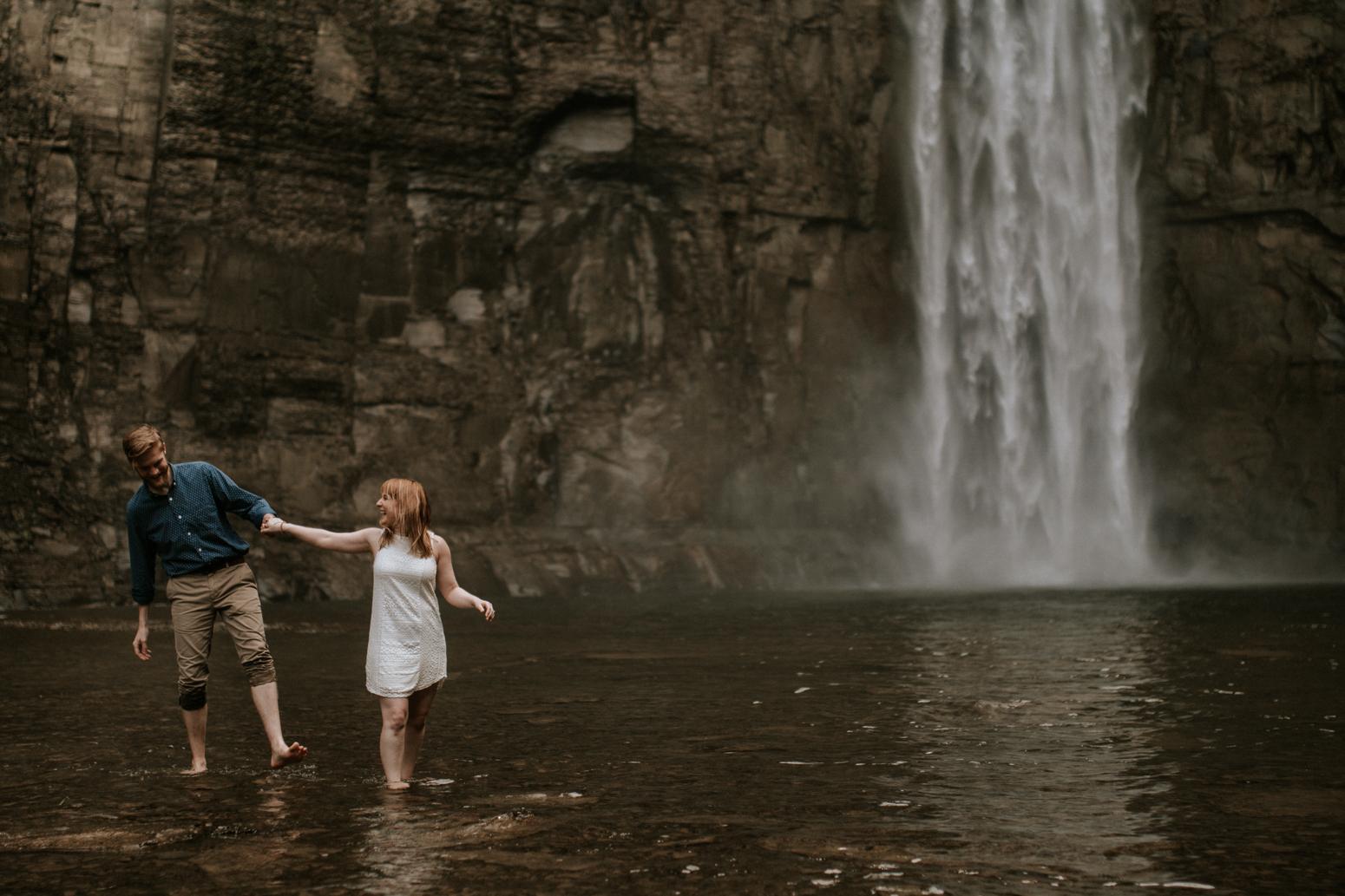 Rochester, NY Wedding Photographer-31.jpg