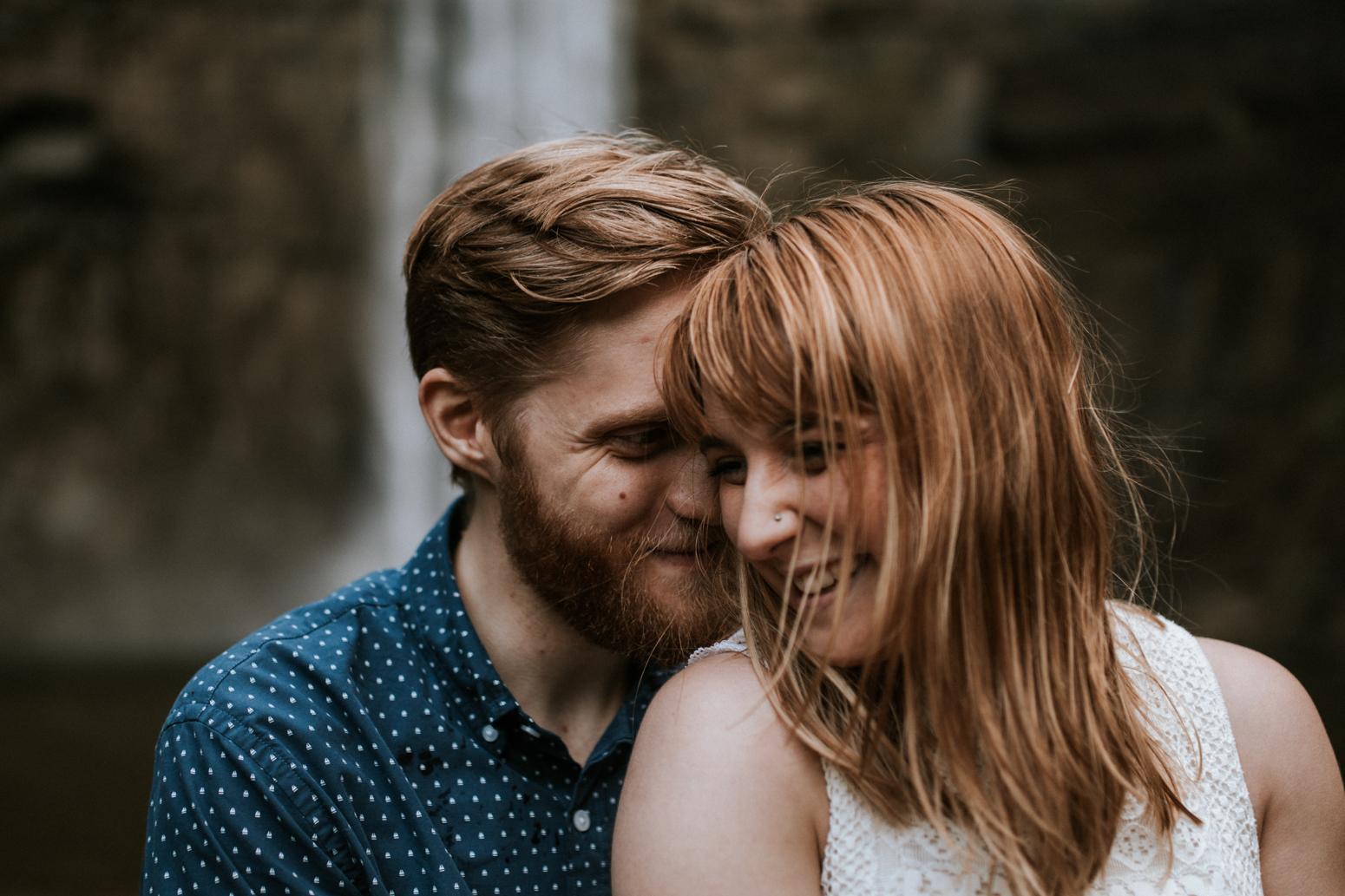 Rochester, NY Wedding Photographer-64.jpg