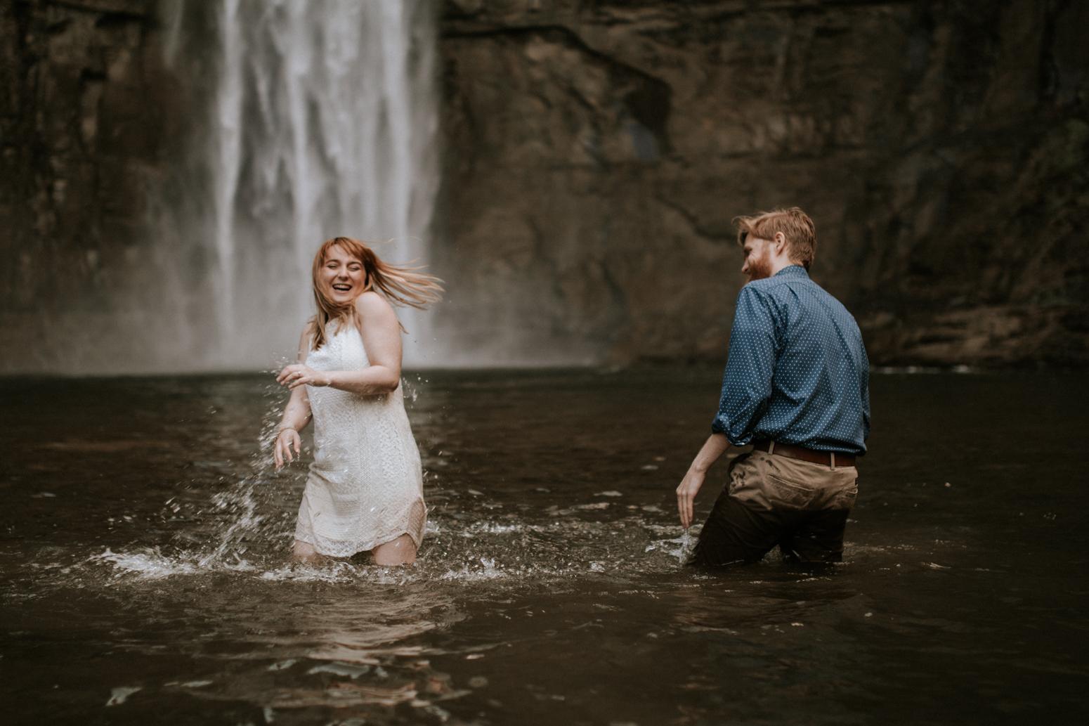 Rochester, NY Wedding Photographer-67.jpg