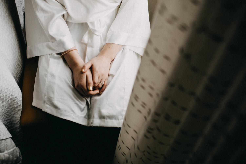 Rochester, NY Wedding Photographer-3.jpg