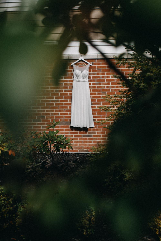 Rochester, NY Wedding Photographer-18.jpg