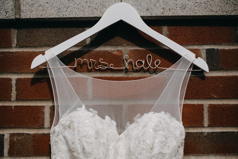 Rochester, NY Wedding Photographer-19.jpg