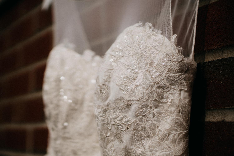 Rochester, NY Wedding Photographer-20.jpg