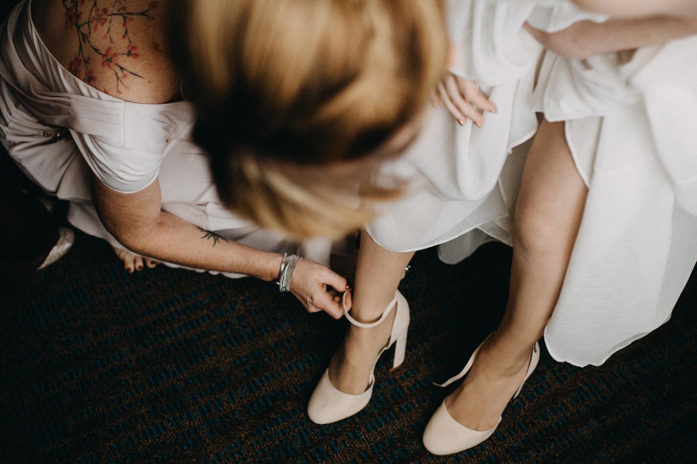 Rochester, NY Wedding Photographer-26.jpg