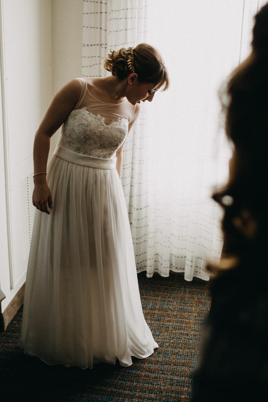 Rochester, NY Wedding Photographer-27.jpg
