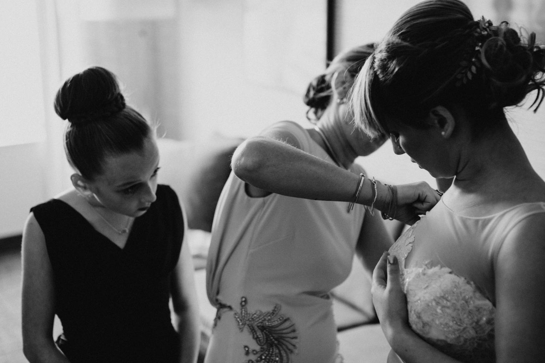 Rochester, NY Wedding Photographer-30.jpg