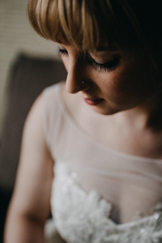 Rochester, NY Wedding Photographer-34.jpg