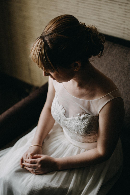 Rochester, NY Wedding Photographer-33.jpg