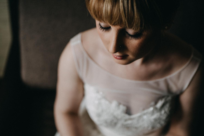 Rochester, NY Wedding Photographer-35.jpg