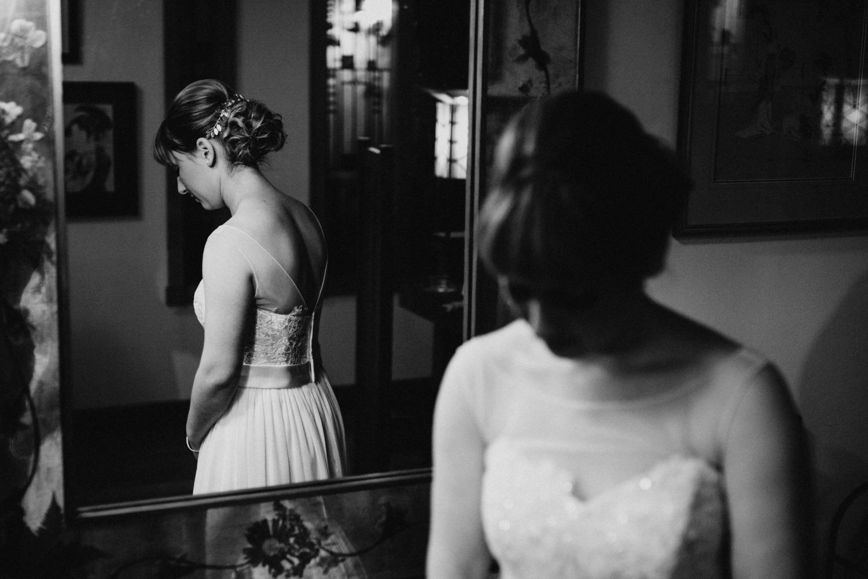 Rochester, NY Wedding Photographer-39.jpg