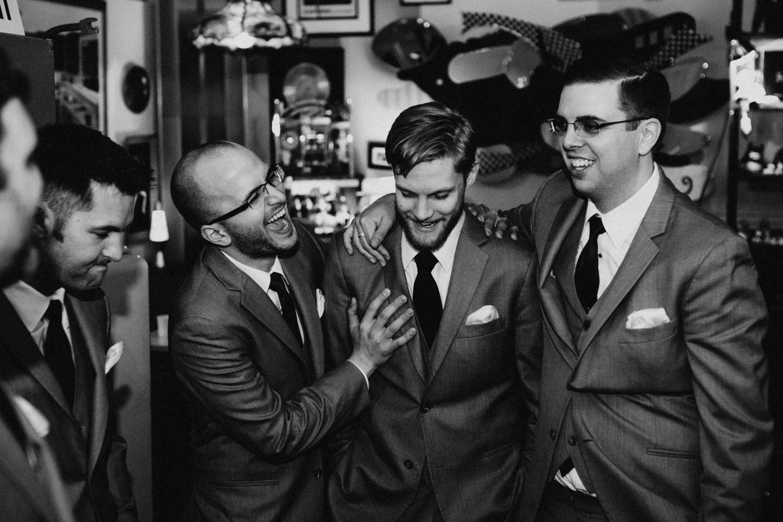 Rochester, NY Wedding Photographer-55.jpg