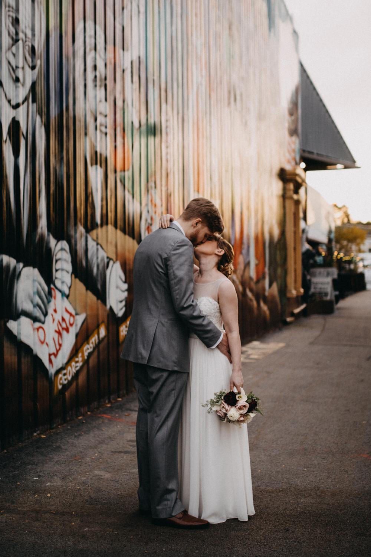 Rochester, NY Wedding Photographer-59.jpg