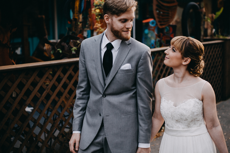 Rochester, NY Wedding Photographer-65.jpg