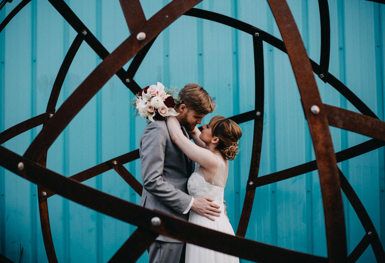 Rochester, NY Wedding Photographer-66.jpg