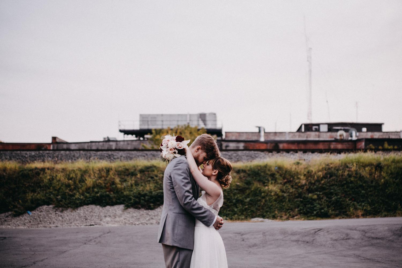 Rochester, NY Wedding Photographer-70.jpg