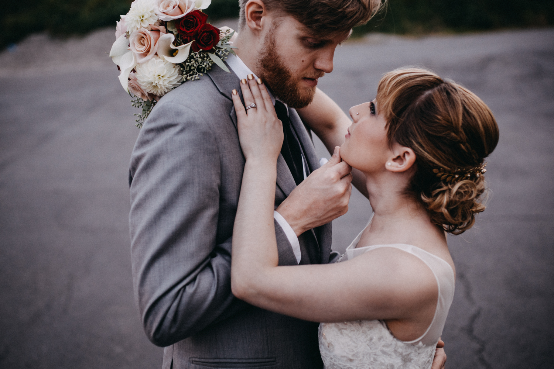 Rochester, NY Wedding Photographer-72.jpg