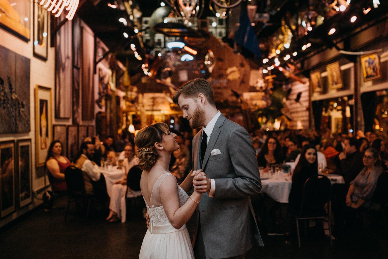 Rochester, NY Wedding Photographer-76.jpg