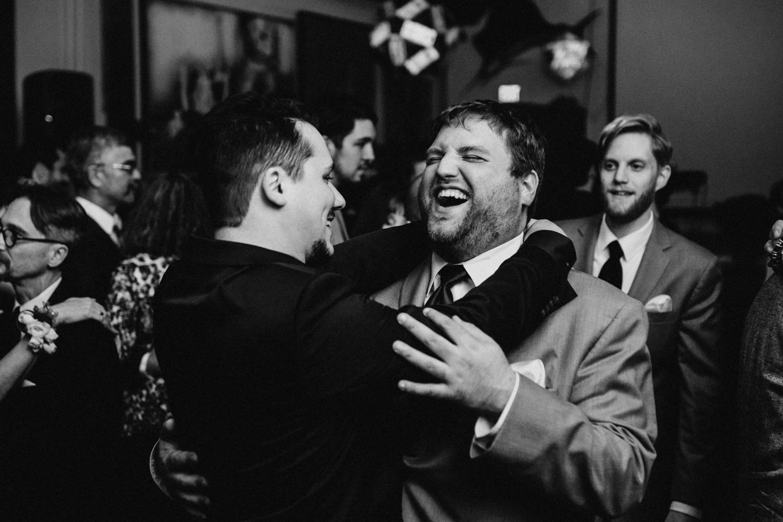 Rochester, NY Wedding Photographer-80.jpg