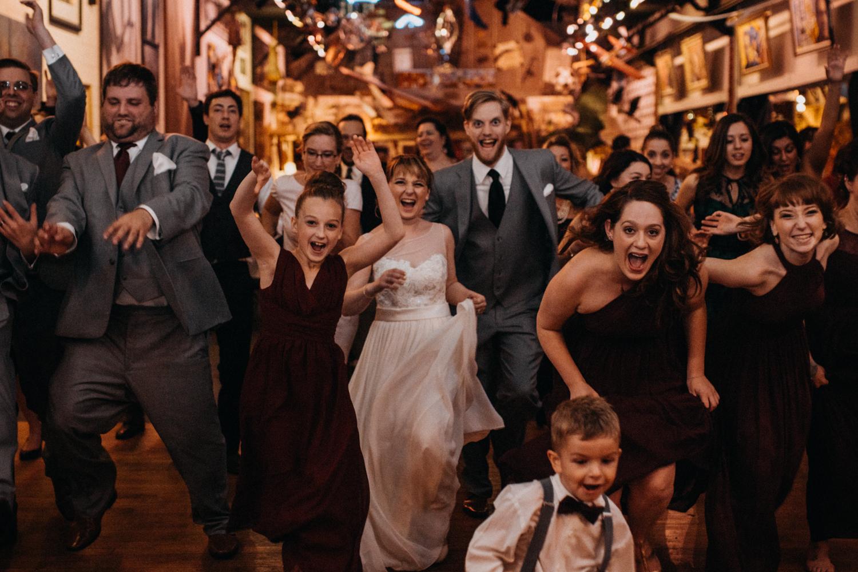 Rochester, NY Wedding Photographer-81.jpg