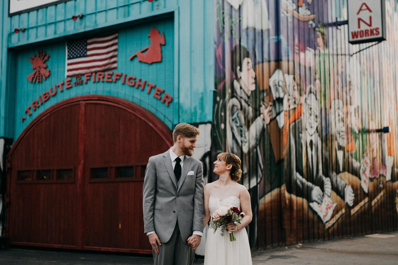 Rochester, NY Wedding Photographer-2.jpg