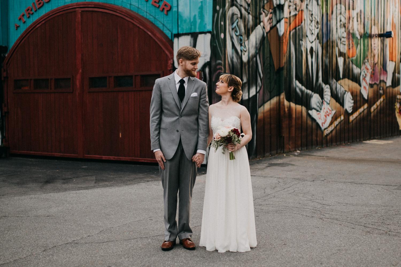 Rochester, NY Wedding Photographer-1.jpg