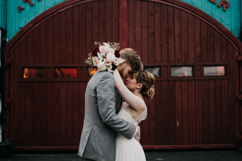 Rochester, NY Wedding Photographer-4.jpg