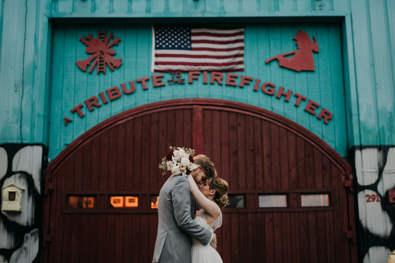 Rochester, NY Wedding Photographer-5.jpg