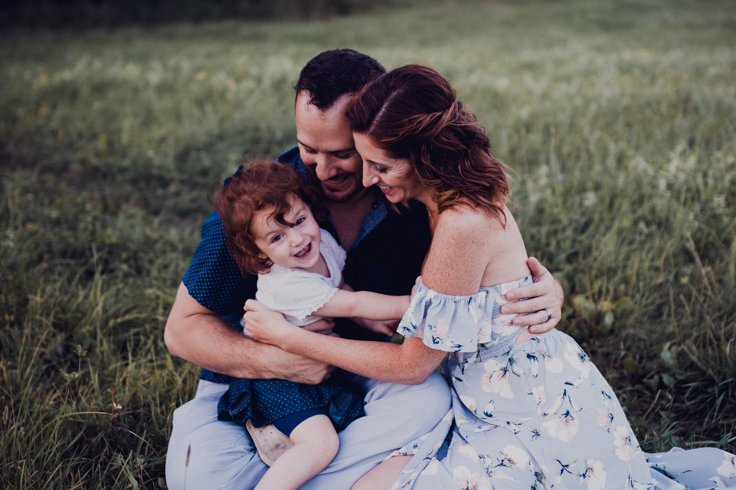 Rochester, NY Family Photography-8.jpg