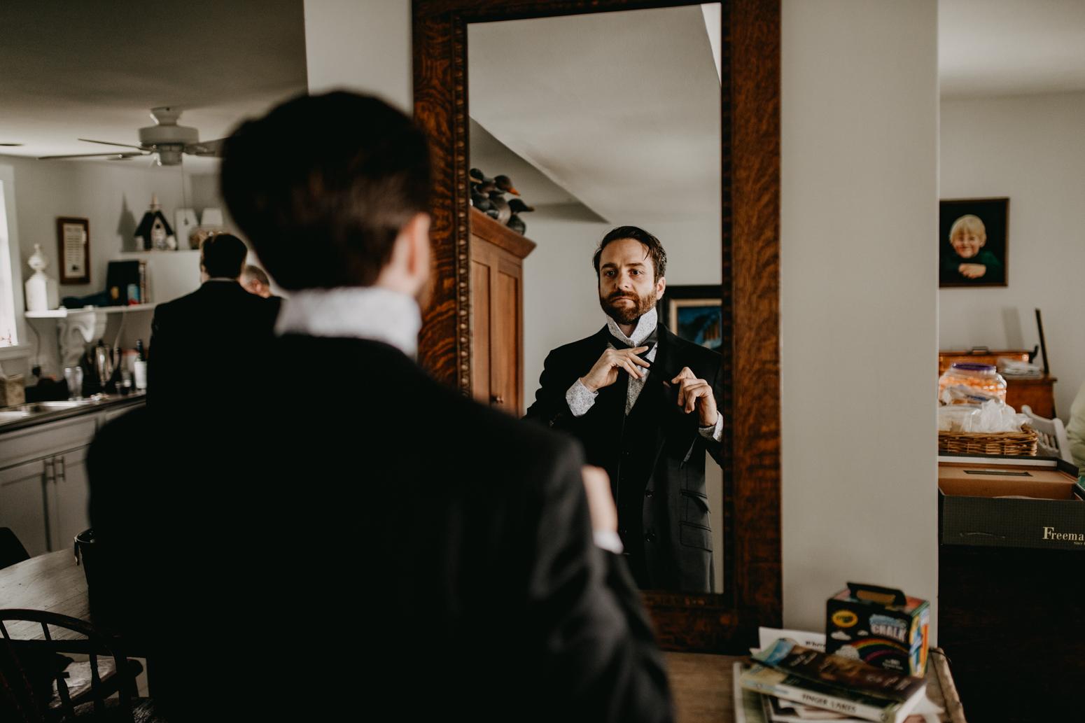 Rochester, NY Wedding Photographer-10.jpg