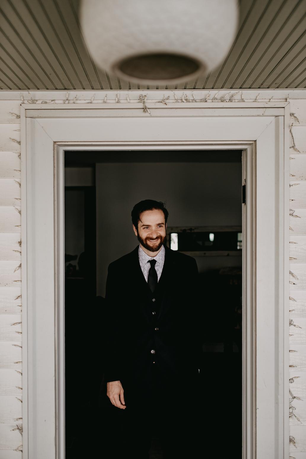 Rochester, NY Wedding Photographer-12.jpg