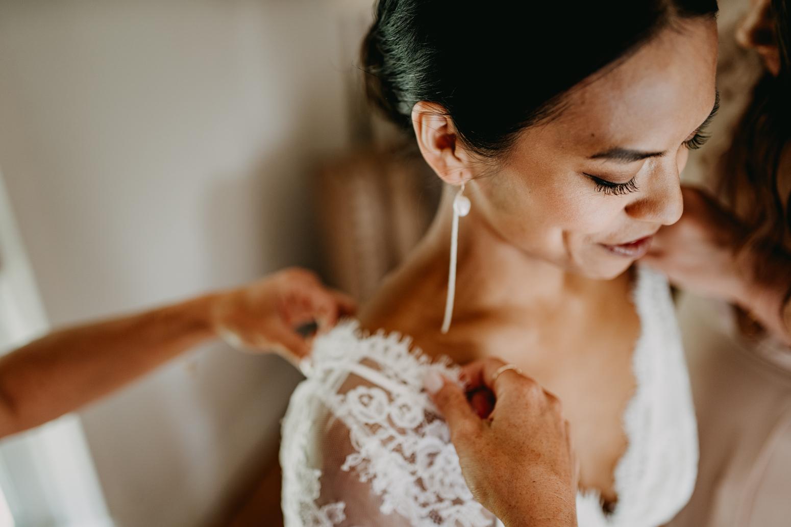 Rochester, NY Wedding Photographer-48.jpg