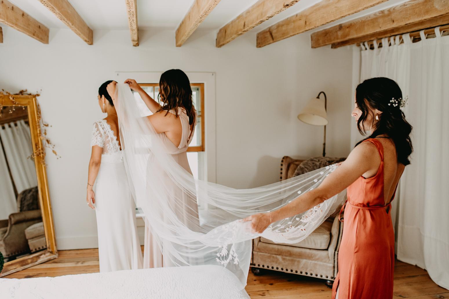 Rochester, NY Wedding Photographer-49.jpg