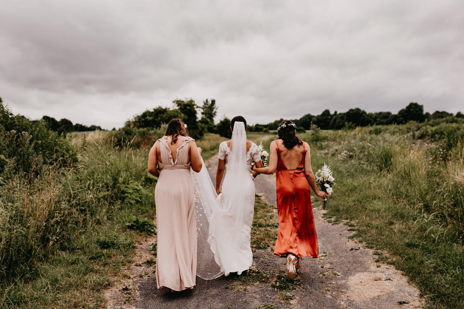 Rochester, NY Wedding Photographer-52.jpg
