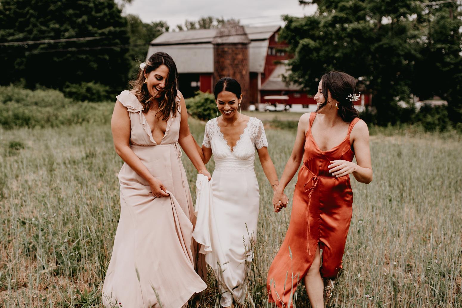Rochester, NY Wedding Photographer-54.jpg