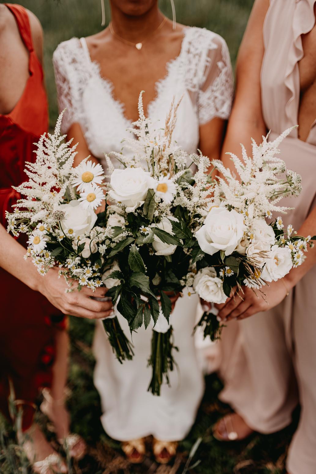 Rochester, NY Wedding Photographer-56.jpg