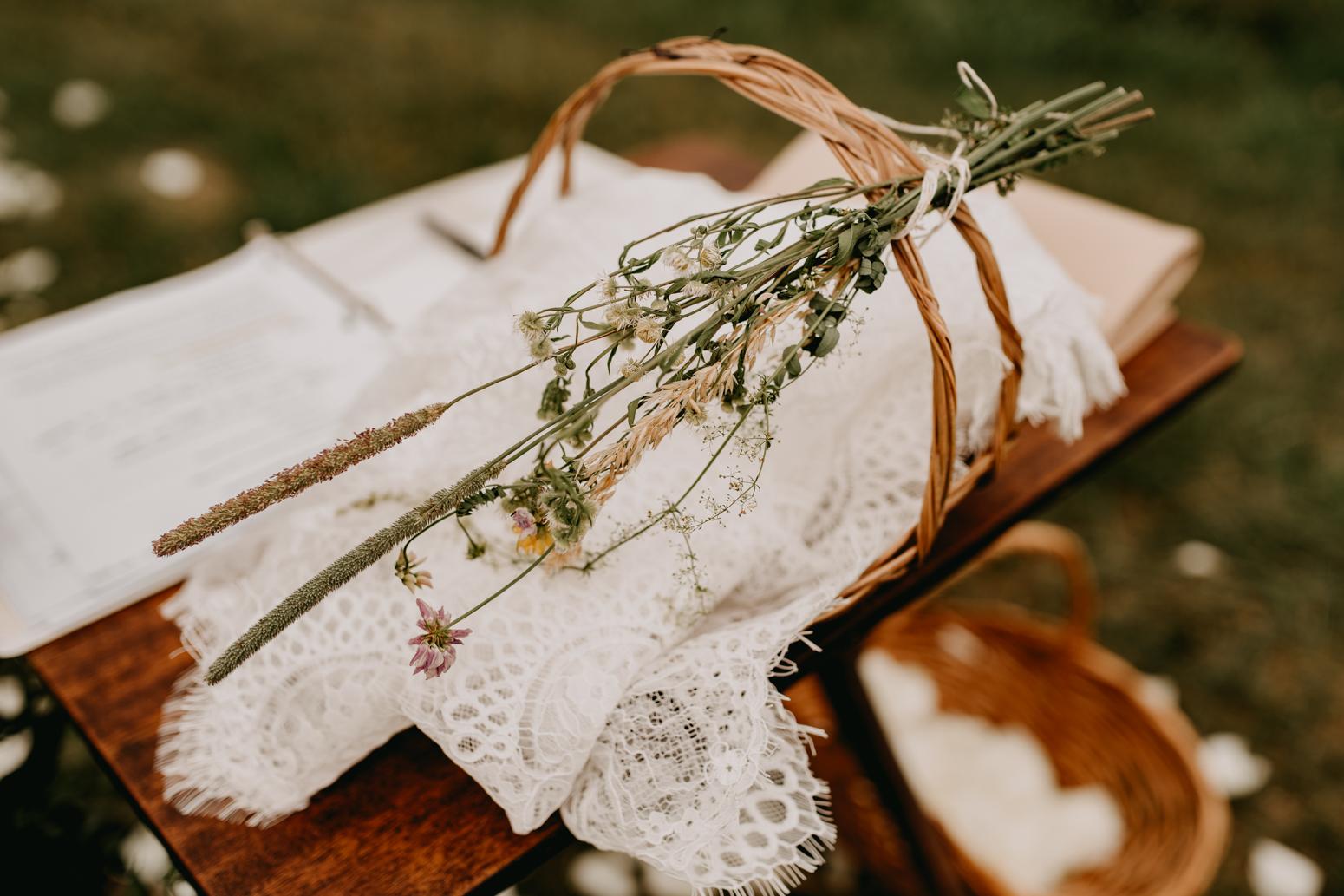 Rochester, NY Wedding Photographer-71.jpg