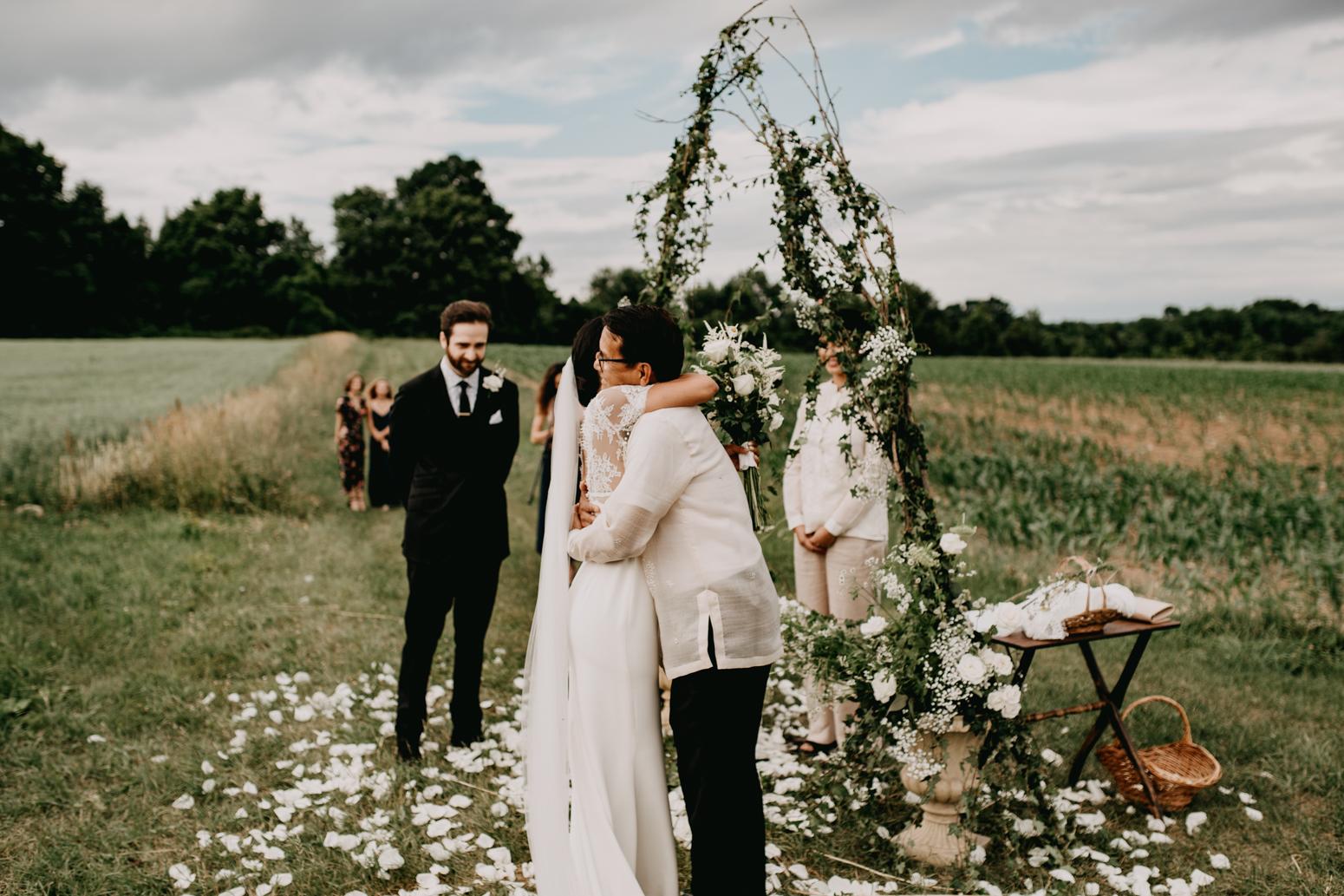 Rochester, NY Wedding Photographer-86.jpg