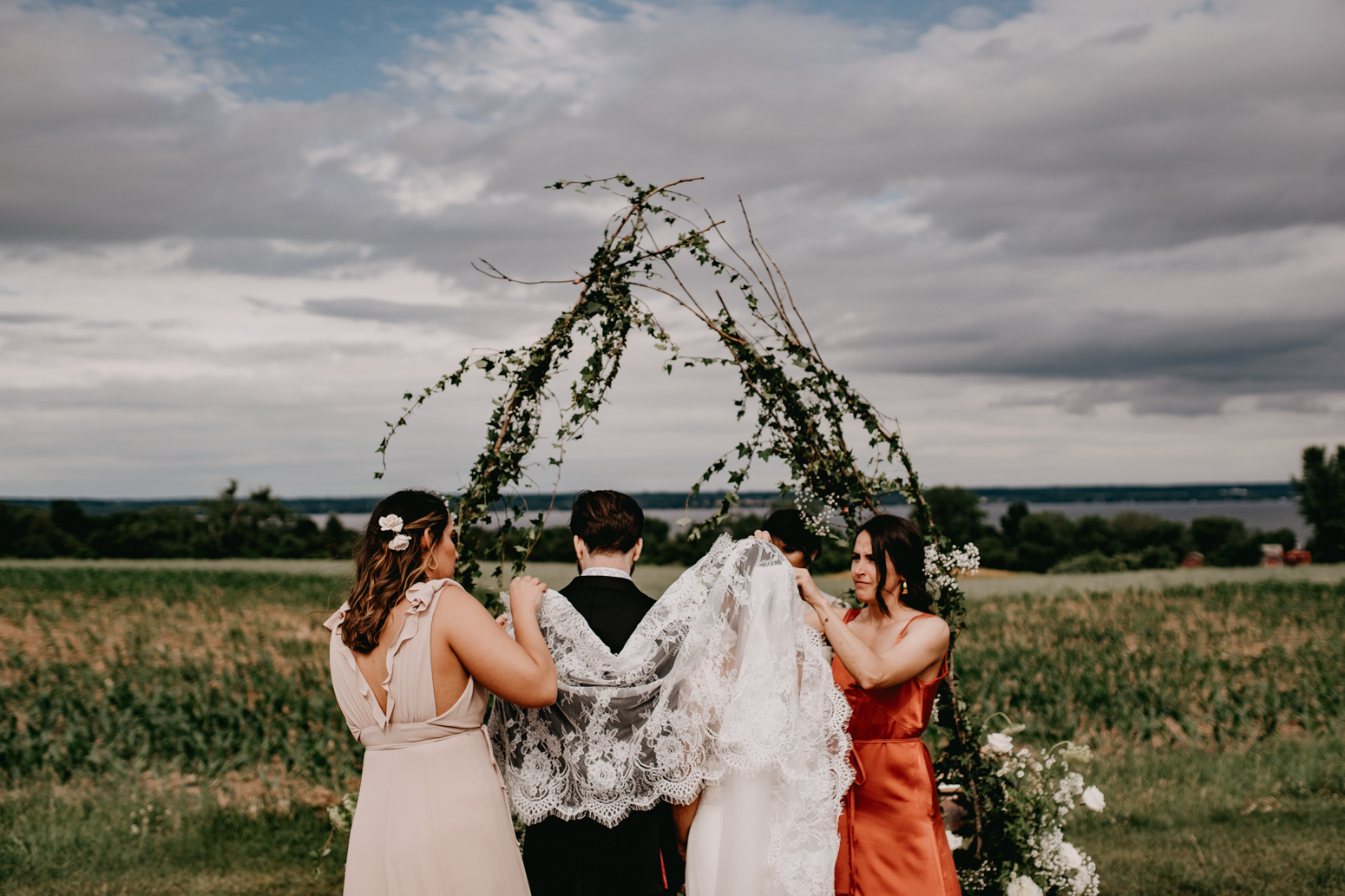 Rochester, NY Wedding Photographer-88.jpg