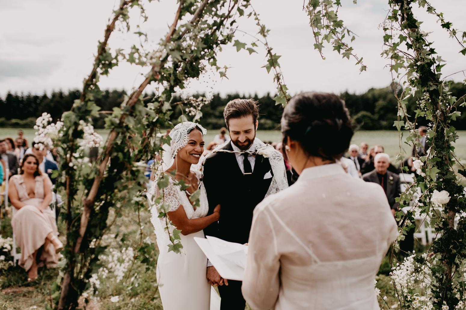 Rochester, NY Wedding Photographer-91.jpg