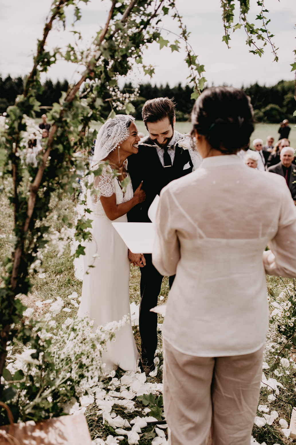 Rochester, NY Wedding Photographer-93.jpg