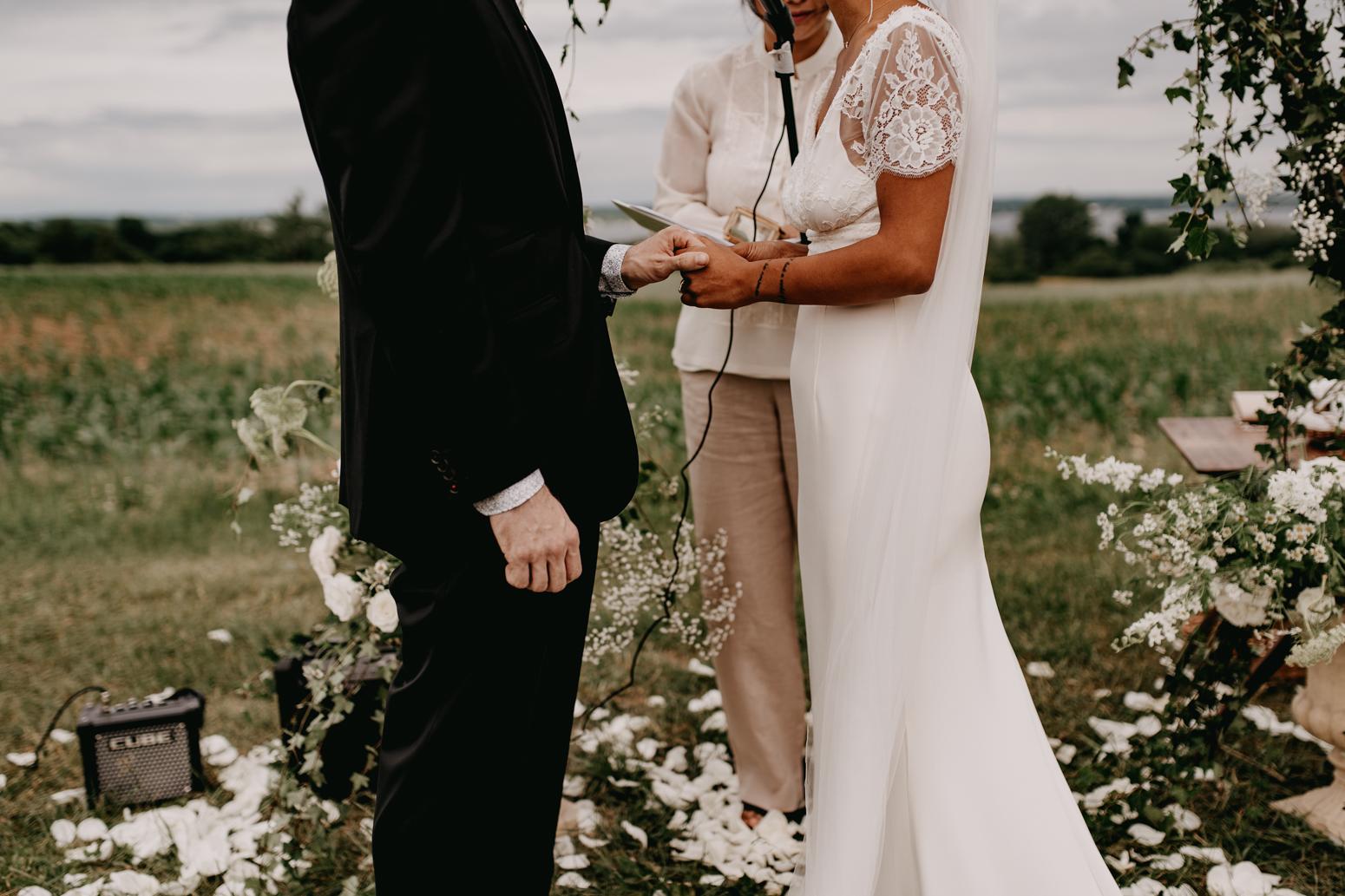 Rochester, NY Wedding Photographer-97.jpg