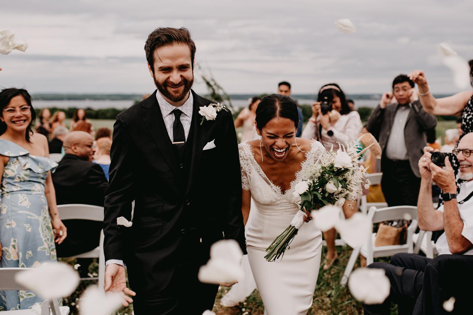 Rochester, NY Wedding Photographer-100.jpg